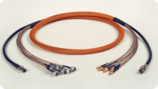 603MFG-RF-CABLE